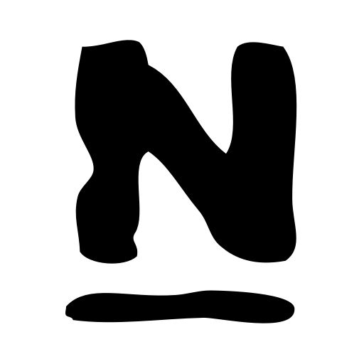 Nagvis icon sets? View topic • support forum • nagios.
